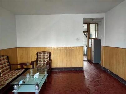 城关南大街 2室 1厅 72平米