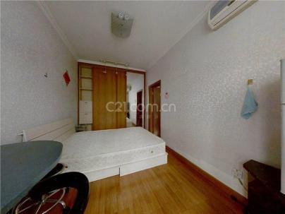 交大东路7号院 1室 1厅 31.19平米