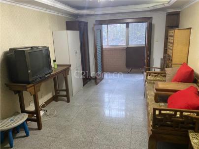 华龙小区(龙旺庄) 2室 2厅 111.61平米
