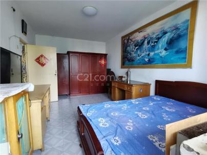 东直门南大街 2室 2厅 62.72平米