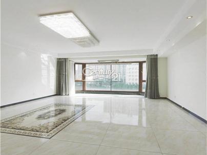 山水文园五期(东B) 4室 2厅 211.14平米