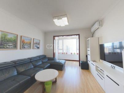 东恒时代(三期) 2室 1厅 90.01平米