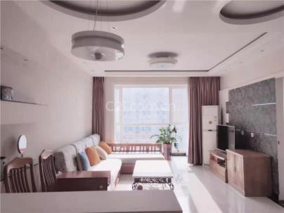 瑞雪春堂二里 2室 1厅 88.11平米