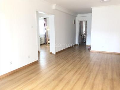 美景东方 2室 2厅 100平米