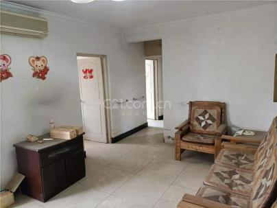 新华街五里 3室 1厅 82平米