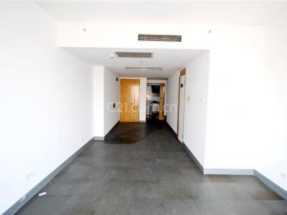 SOHO现代城 2室 2厅 127平米