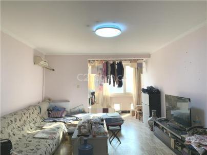 腾龙家园一区 3室 2厅 127.51平米