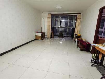 彩虹街区 2室 1厅 100.83平米