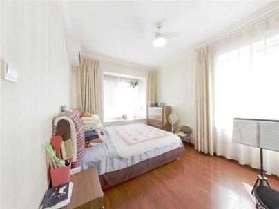 沿海赛洛城(美利山) 3室 1厅 105.98平米