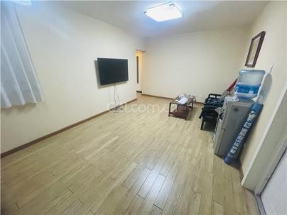 新华街五里 2室 1厅 71.2平米
