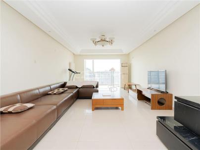 增光佳苑 3室 2厅 183.02平米