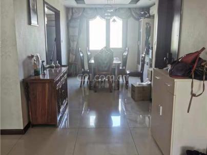 金地格林小镇6 3室 2厅 153.09平米