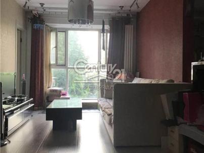枫桦豪景 1室 1厅 63.63平米