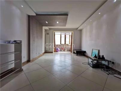 新华街一里 2室 1厅 54.29平米
