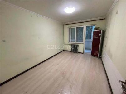 椿树园 1室 1厅 61.36平米