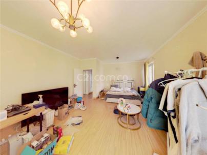 沿海赛洛城(美利山) 3室 2厅 136.62平米