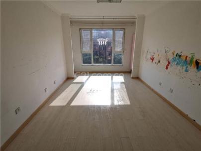融科香雪兰溪 2室 1厅 85.51平米