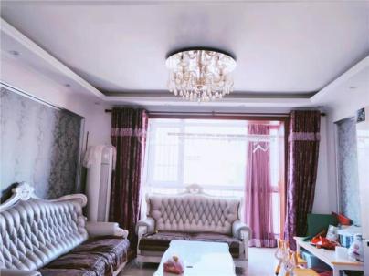 瑞雪春堂二里 3室 2厅 119.5平米
