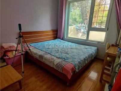东亚瑞晶苑 1室 1厅 61.5平米