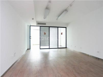 华贸公寓 2室 2厅 162.87平米
