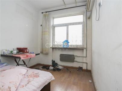 迎风六里三区 2室 1厅 56平米