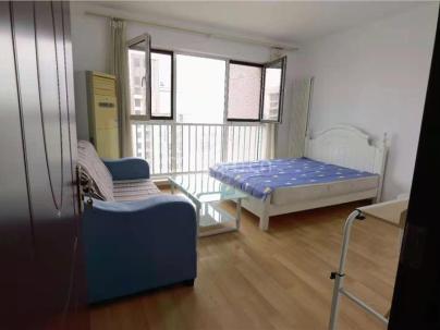 爱这城一期 3室 2厅 129.37平米