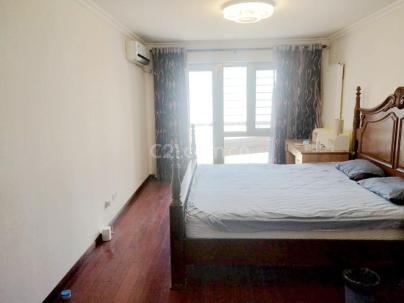 中海馥园 3室 2厅 168.8平米