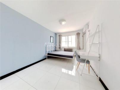 上地东里二区 3室 1厅 93.35平米
