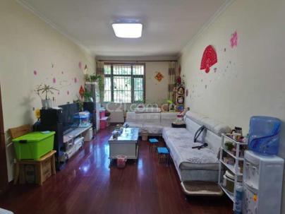 珠江逸景家园 2室 2厅 92平米