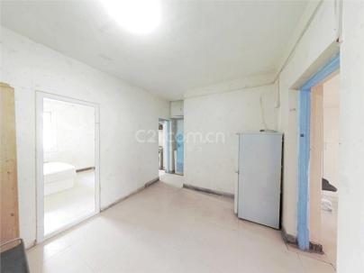 石榴园北里 2室 1厅 60平米