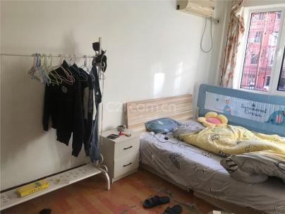 仓房小区 2室 1厅 56.9平米