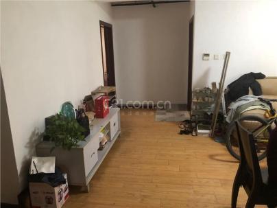 融科钧廷 3室 2厅 160平米