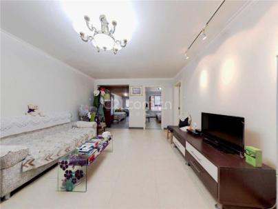 汇丰家园 1室 1厅 67.16平米