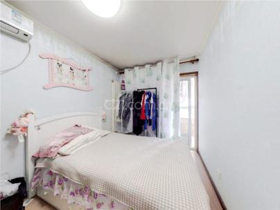 本家润园 2室 1厅 63.75平米
