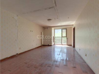 美景东方 2室 2厅 80.29平米