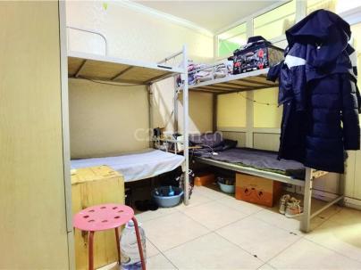 永泰东里 2室 1厅 61.17平米