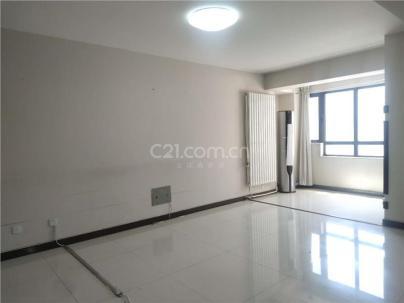 美惠大厦 2室 2厅 163.7平米