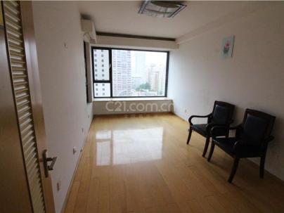 东方瑞景 2室 2厅 133.7平米
