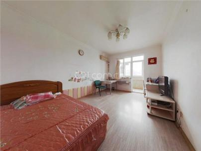 崇文门东大街 3室 1厅 76.06平米