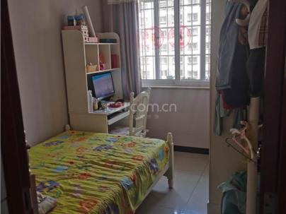 首开国风美仑(回迁房) 2室 2厅 74平米