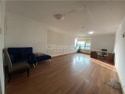 御景园 2室 2厅 135平米