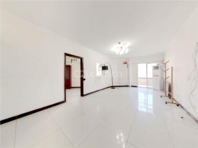 碧湖居 2室 2厅 133.17平米