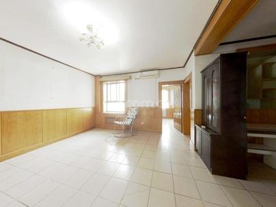 星城健德一里 3室 1厅 96.49平米