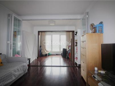 嘉华世纪 1室 1厅 92.47平米