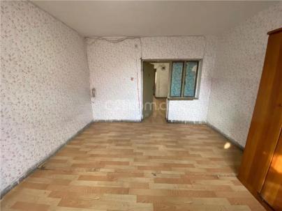 翠林一里 2室 1厅 56.36平米