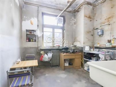 南礼士路甲1号院 2室 1厅 72.2平米