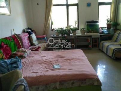 珠江逸景家园 3室 2厅 125平米