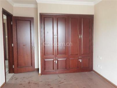 富力童话时光西区 3室 2厅 89.11平米