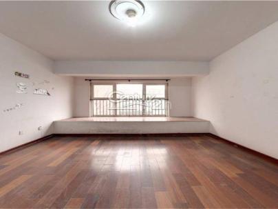 龙湖时代天街 3室 1厅 98.34平米