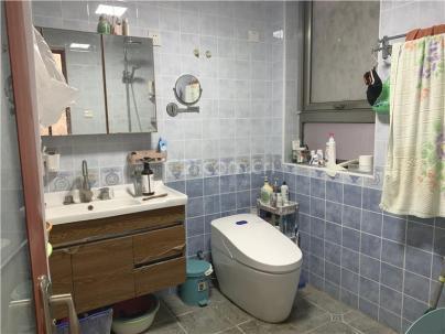 腾龙家园二区 3室 2厅 141.07平米